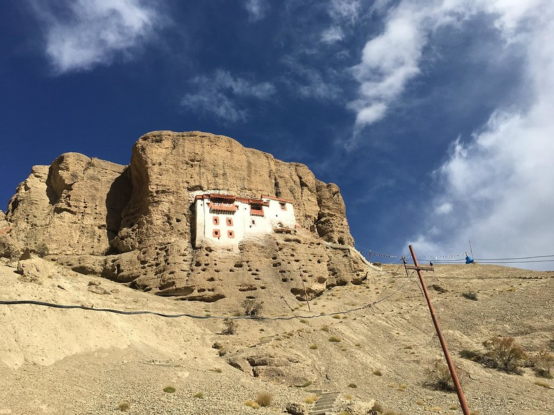 Shergole, Ladakh