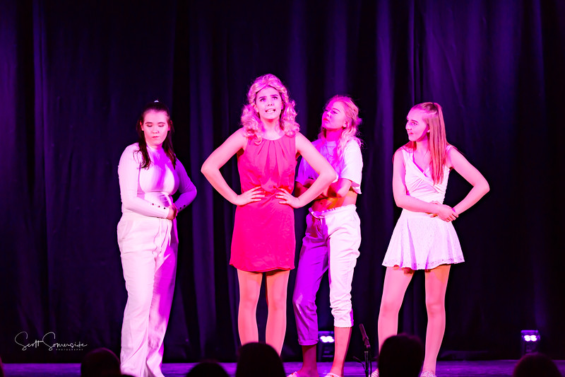 St_Annes_Musical_Productions_2019_260.jpg