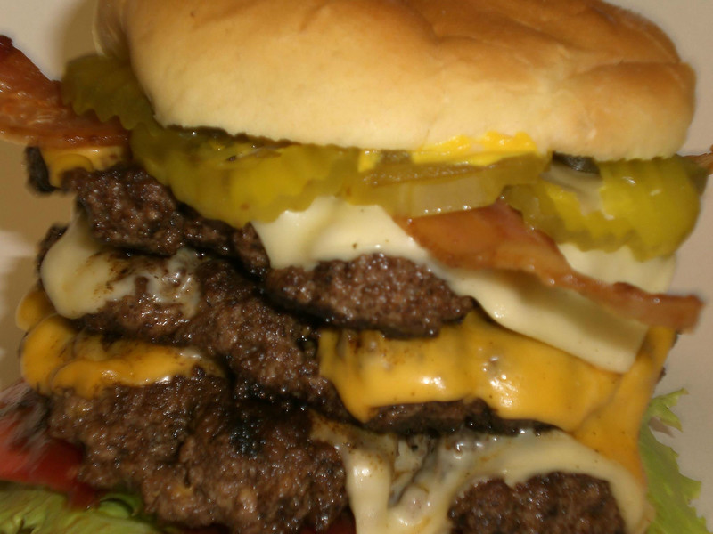 Colonel Mustards - Local Eats.jpg