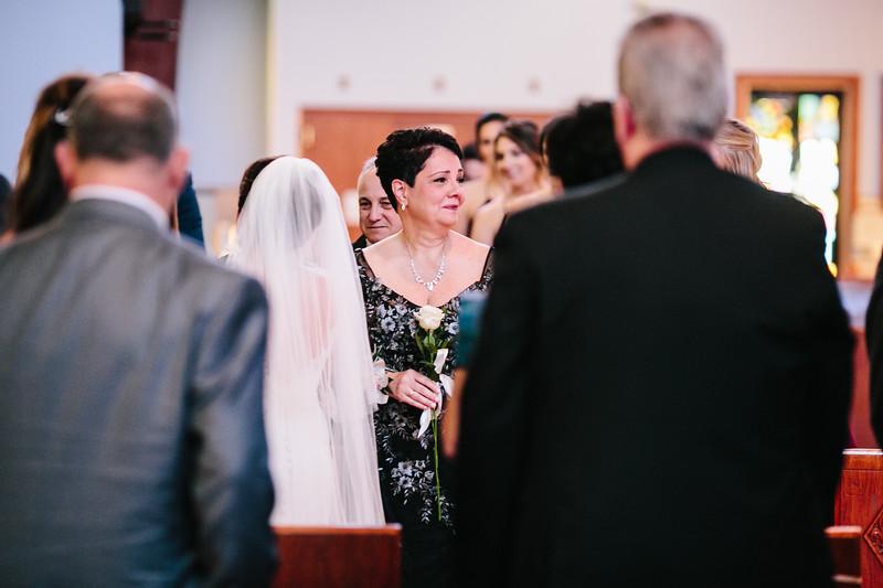 Gabriella_and_jack_ambler_philadelphia_wedding_image-414.jpg