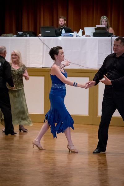 RVA_dance_challenge_JOP-12066.JPG