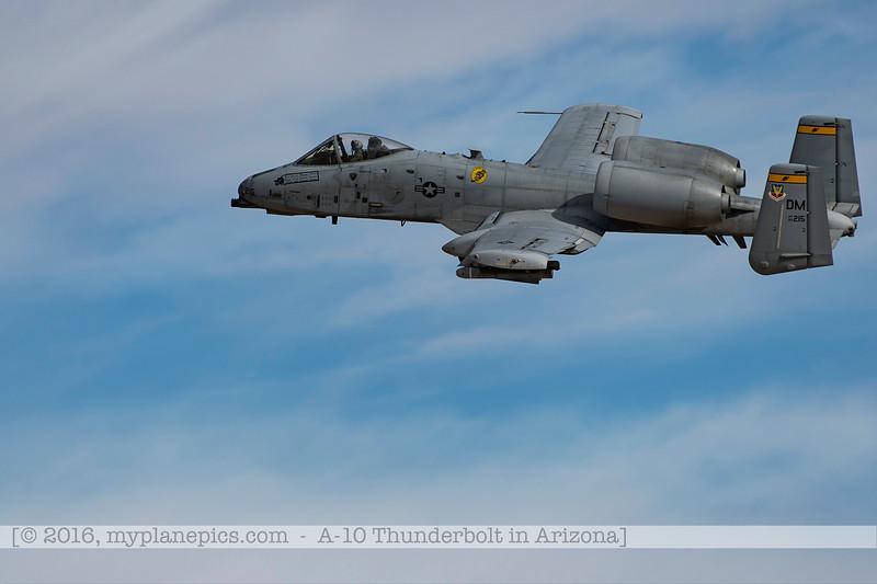 F20161116a124800_4402-A10 Thunderbolt.jpg