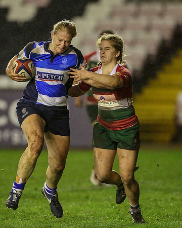 Darlington Mowden Park Sharks vs Firwood Waterloo