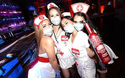SP2 Halloween Night 10.31.20