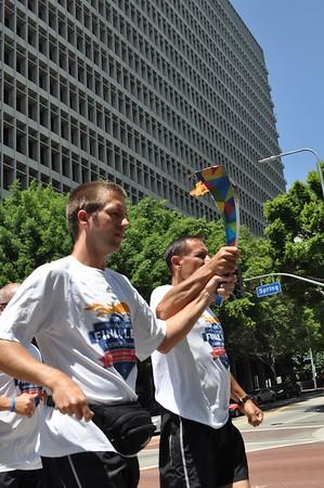 2015-07-24 Hall of Justice, Los Angeles