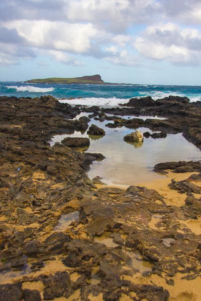 Hawaii-45.jpg