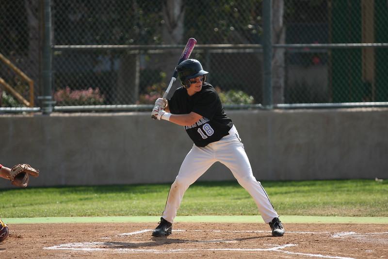 BaseballBJV032009-4.JPG