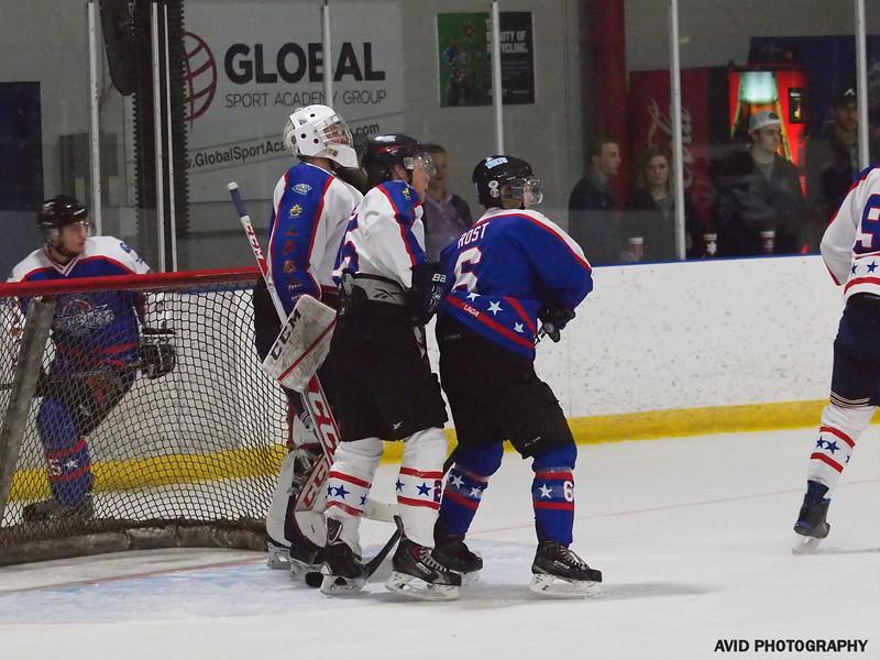 Heritage Junior Hockey League All Star Game 2018 (141).jpg