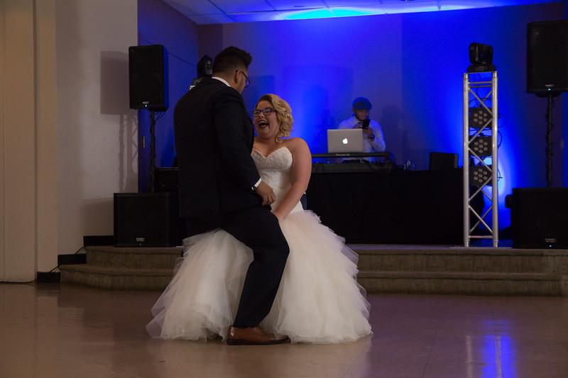 Diaz Wedding-3085.jpg