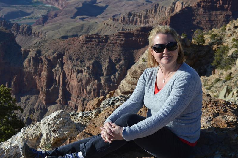 Arizona2014-Grand_Canyon_133.JPG