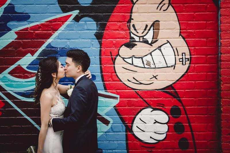 NYC Wedding photogrpahy Tim 2018-0020.JPG