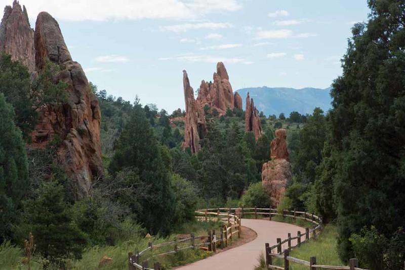 Colorado Springs-150.jpg