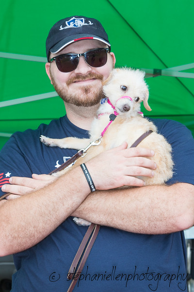 Woofstock_carrollwood_tampa_2018_stephaniellen_photography_MG_8452.jpg