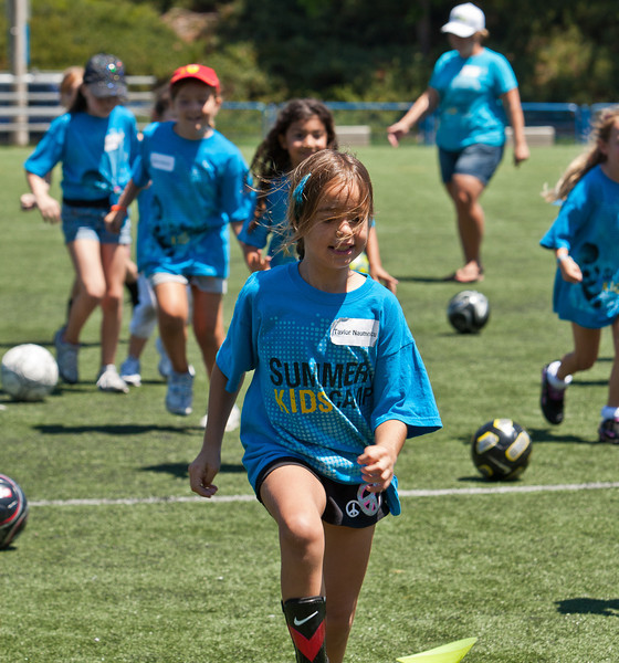 110816_CBC_SoccerCamp_5174.jpg