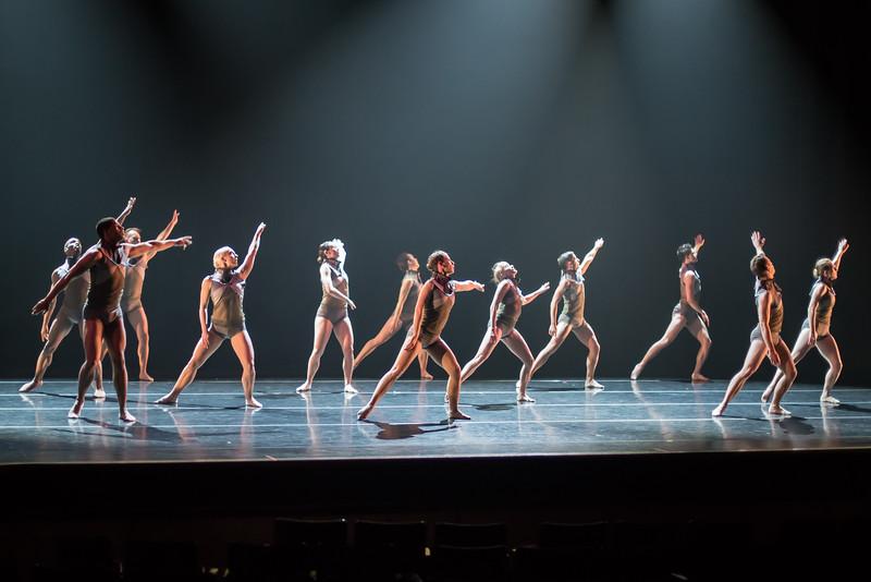 170225 Thodos Dance Chicago (Photo by Johnny Nevin) -1034.jpg
