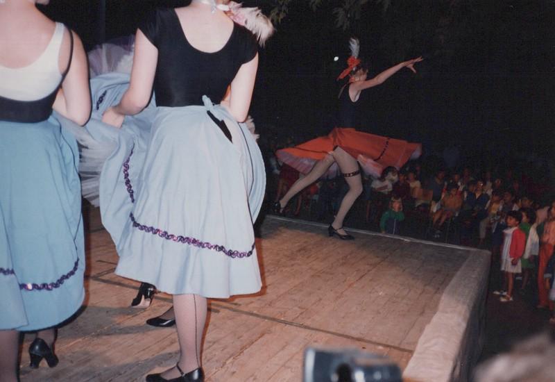 Dance-Trips-Greece_0008.jpg