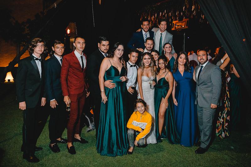 F&L (boda Norte 76 Juriquilla, Querétaro)-589.jpg