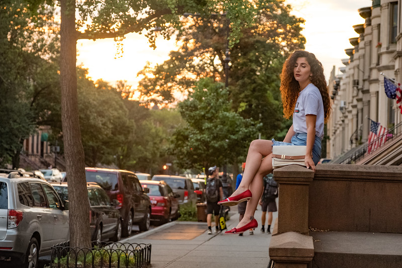 Lauren-Park-Slope-16793.jpg