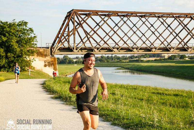 National Run Day 5k-Social Running-1764.jpg