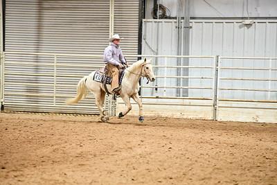 VRH Youth Ranch Riding