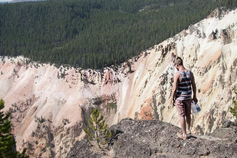 Yellowstone-9004.jpg