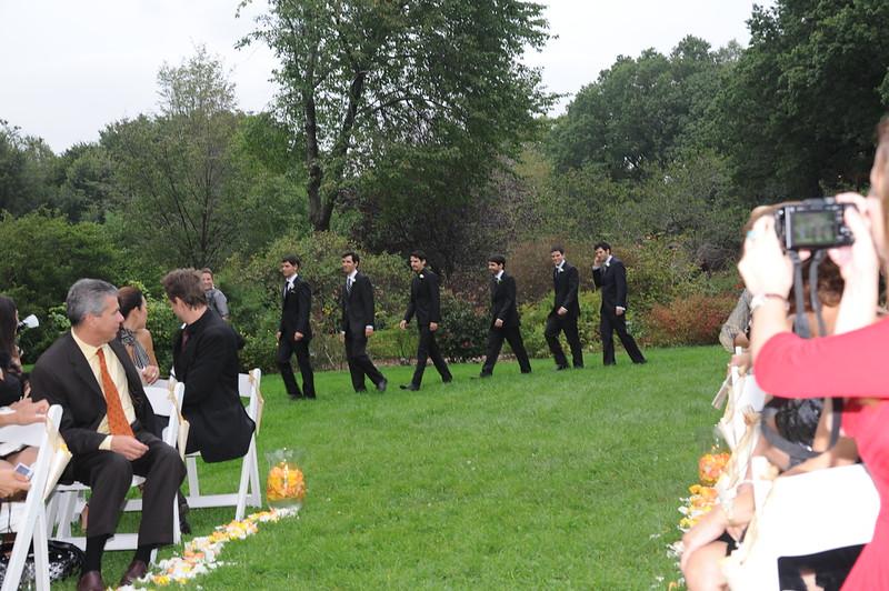 SA Wedding-105.JPG