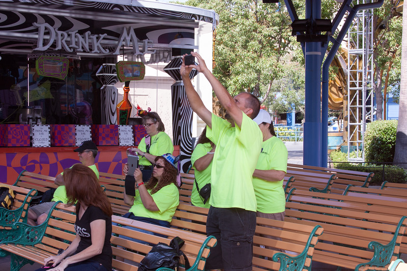 140510-Magee_band_orchastra_disney_trip-37.jpg