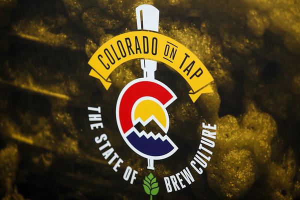 Colorado On Tap