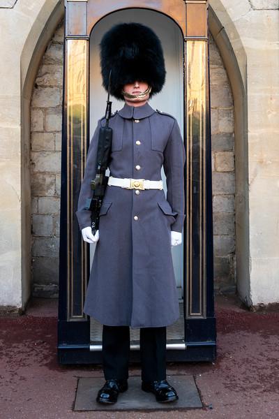 Queens Guard.jpg