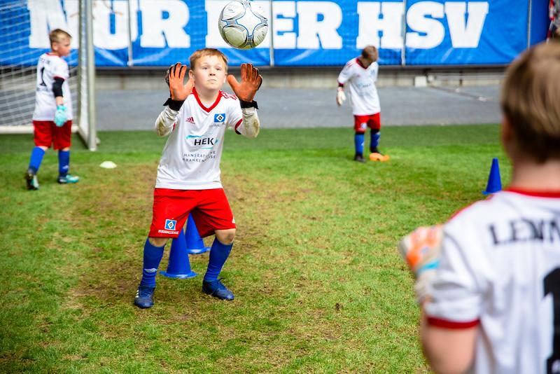 wochenendcamp-stadion-090619---d-01_48048485717_o.jpg