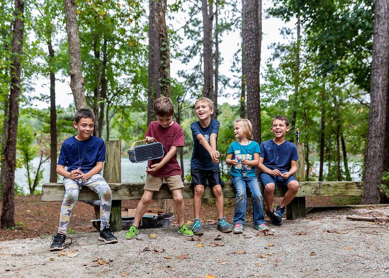 family camping - 227.jpg