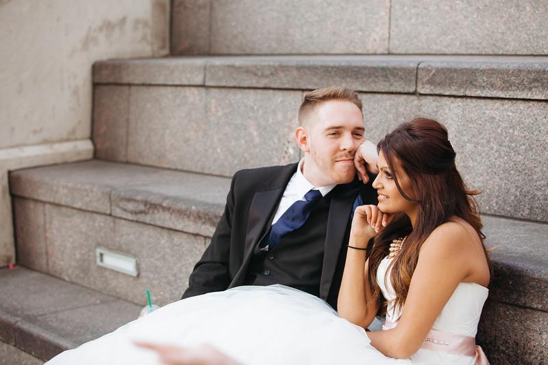 Le Cape Weddings_Bianca + Andrew Engagement-7.jpg