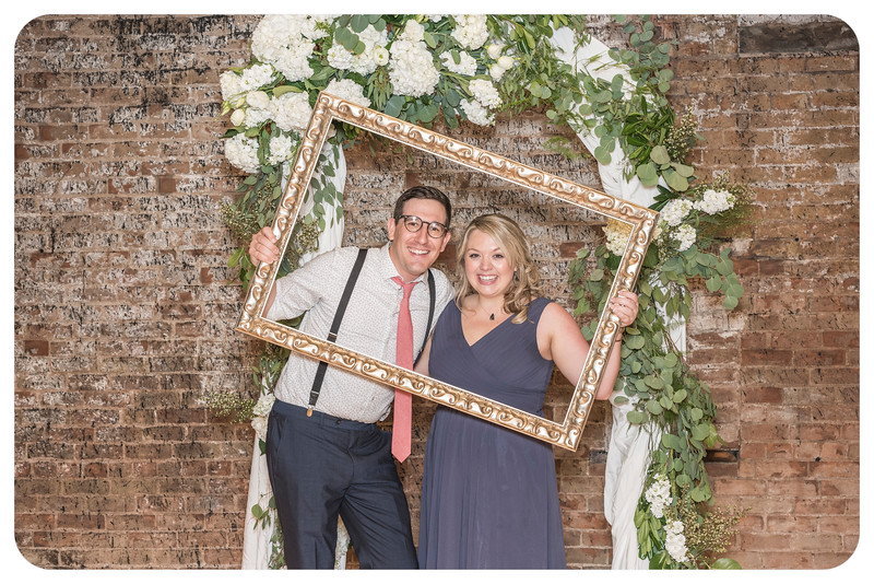 Laren&Bob-Wedding-Photobooth-157.jpg