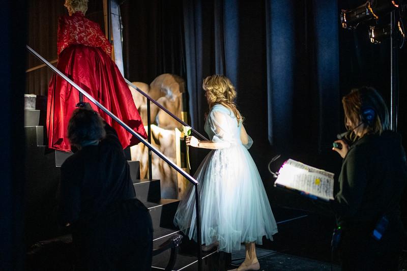 AtlantaOpera_Salome_Backstage_1669.jpg