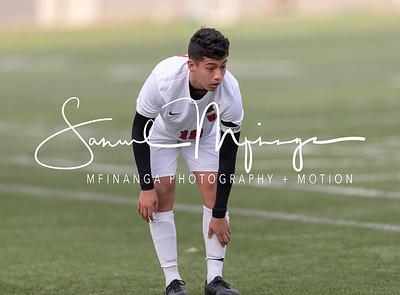 Lincoln High vs Lincoln Southeast 03.27.2019 (Boys)