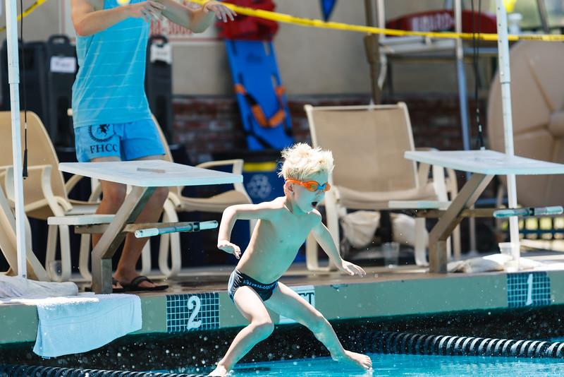 2015.08.22 FHCC Swim Finals 0364.jpg