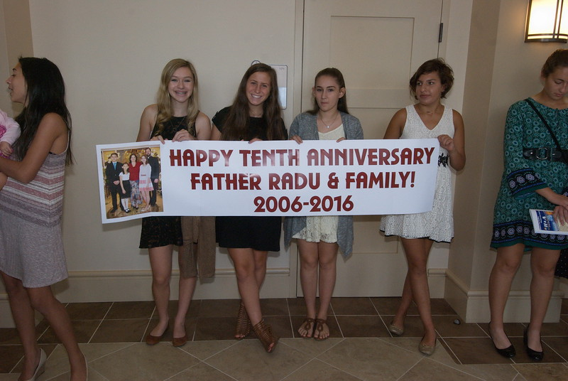 2016-09-11-Father-Radu-10th-Anniversary_013.jpg