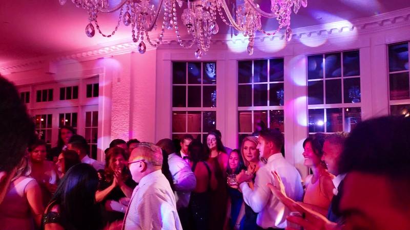 Luxemore Wedding.MP4