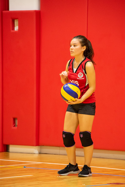 MS Girls Volleyball-Athletics-YIS_7614-2018-19.jpg