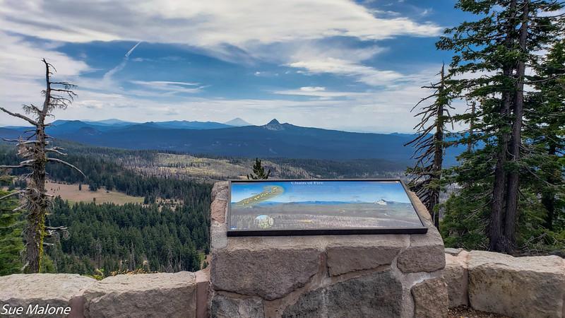 08-18-2020 Boundary Springs Hike-22.jpg