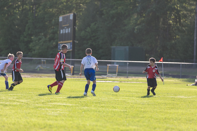 amherst_soccer_club_memorial_day_classic_2012-05-26-00365.jpg