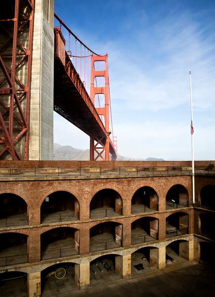 fort_bridge.jpg