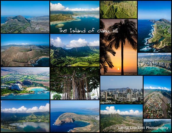 Honolulu, Oahu, HI