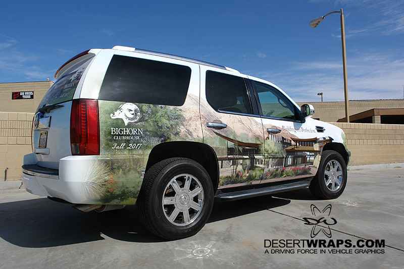 Bighorn_vehicle_wrap_palm_springs_ca.jpg