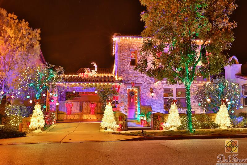 Del Sur Neighborhood Lights Contest_20151211_136.jpg