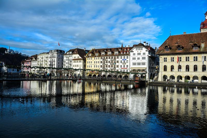Lucerne-31.jpg
