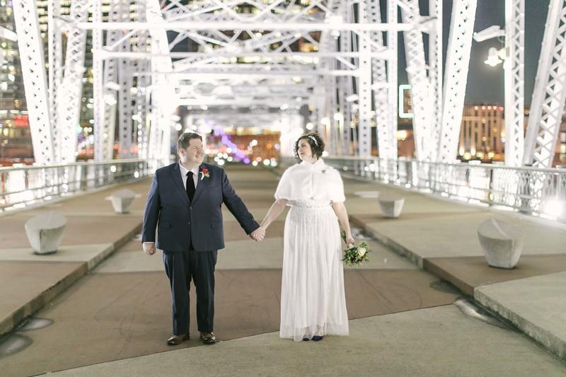 59_Steve+Laurie_Wedding.jpg