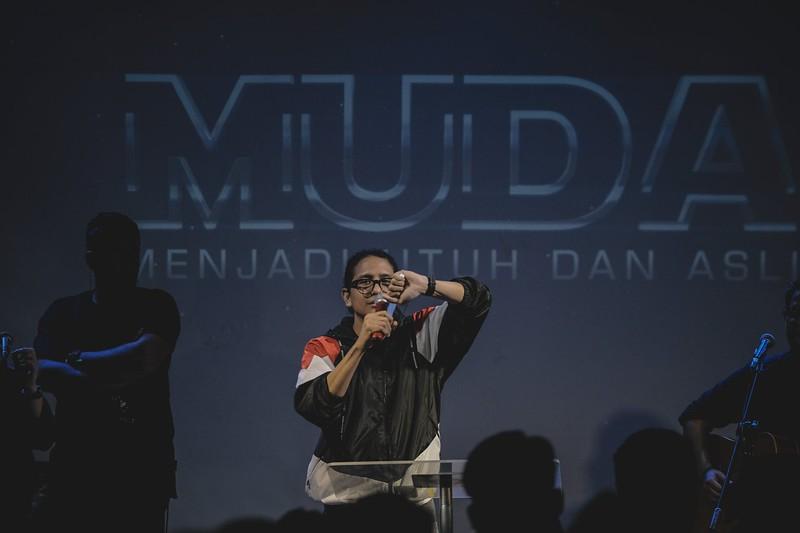 MUDA - Home Session  20181125 0193.jpg
