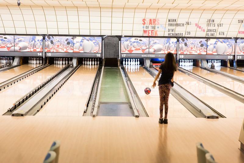 Maddie bowling-9608.jpg