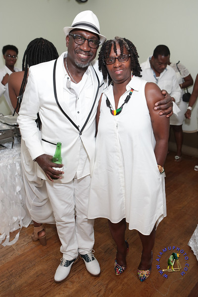 SHERRY SOUTHE WHITE PARTY  2019 re-129.jpg